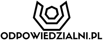 odpowiedzialni.pl logo
